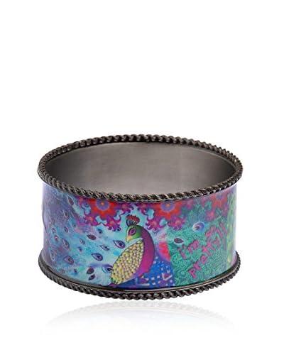 Desigual Braccialetto Bracelet Peacok