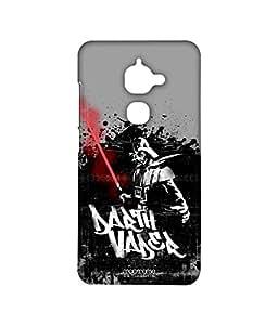 Vader Grunge - Sublime Case for LeEco Le 2
