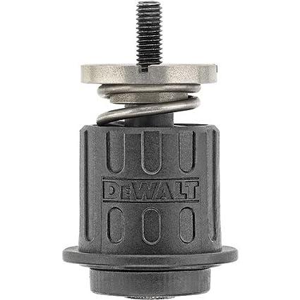 DEWALT DWATFA1 Oscillating Tool Free Adaptor with 2 Blades at Sears.com