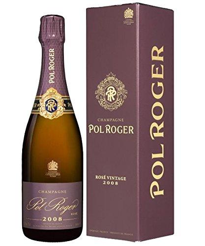 pol-roger-vintage-brut-rose-2008-75cl-gift-boxed