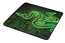 2RY7763 - Razer Goliathus Control Edition - Soft Gaming Mouse Mat