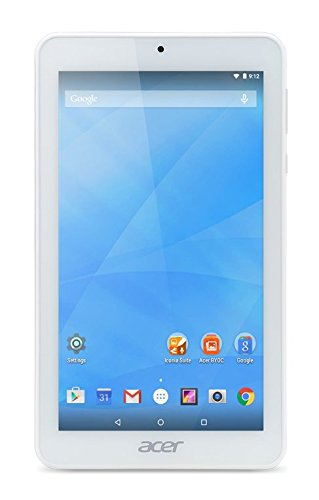 acer-iconia-one-7-b1-770-tablet-7-ips-quad-core-a7-1-gb-ram-16-gb-ranura-sd-camara-frontal-03-mp-y-t