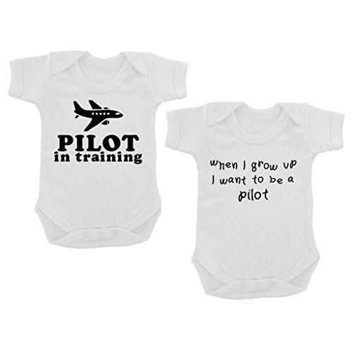 2er-pack-pilot-in-training-when-i-grow-up-baby-bodys-weiss-mit-schwarz-print-gr-68-weiss-weiss