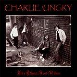 The Chester Road Album
