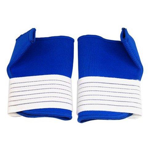 wma-elastic-thumb-wrap-hand-palm-wrist-brace-splint-support-arthritis-pain-gym