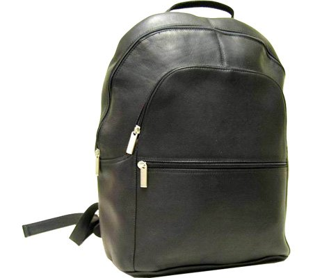 le-donne-leather-computer-back-pack
