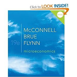 Microeconomics read online