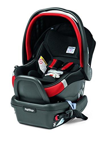 Peg-Perego-Primo-Viaggio-4-35-Infant-Car-Seat-Synergy