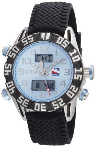 Ritmo Indycar Watch | Beso