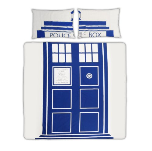 bbc-worldwide-set-piumino-per-letto-matrimoniale-dr-who-tardis