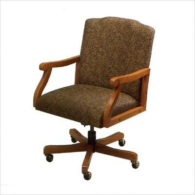 cheap executive office chairexecutive office chair reviews office