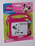 Minnie Mouse Magnetic Sketcher