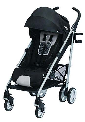 2015-Graco-Breaze-Click-Connect-Stroller-Pierce