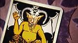 Image de Teufel [Blu-ray] [Import allemand]