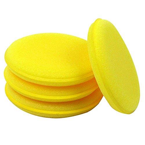 vollter-12pcs-ceretta-polish-wax-foam-applicatore-in-spugna-pad-per-la-pulizia-auto