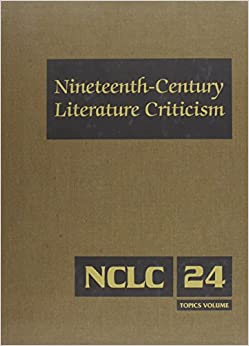 transcendentalism ideas of the nineteenth century literary writers Romanticism: romanticism, attitude or intellectual orientation that characterized many works of literature, painting, music, architecture, criticism, and historiography in western civilization over a period from the late 18th to the mid-19th century.