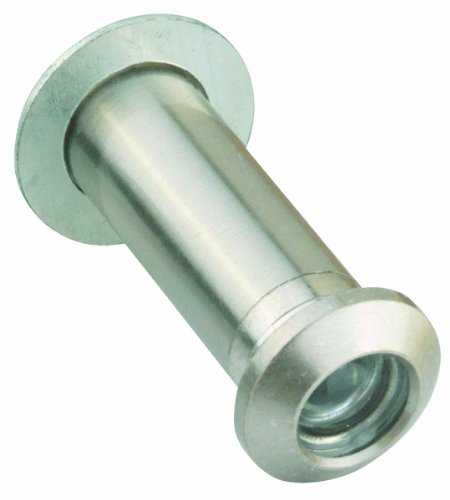 design-house-204818-adjustable-35-55-milimeter-door-viewer-peephole-satin-nickel-finish-by-design-ho