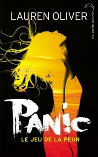 Panic 41Dn2RUBTwL