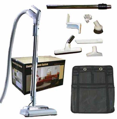 Att Lit/Majestic Elite Basic, Central Vacuum Attachment Kit 06-4979-26 front-119453