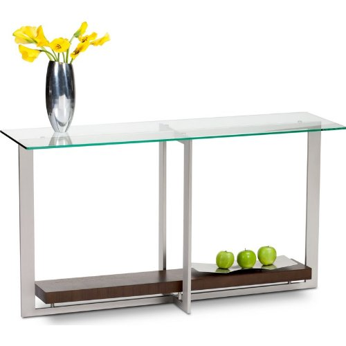 Cheap BDI Traverse 1248 Console Table – Multiple Finishes (B0056AHJM6)
