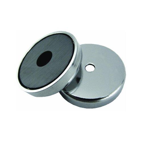 Master Magnetics #07216 1.425