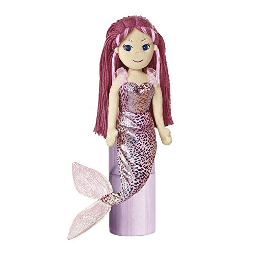 aurora-world-18-inch-sea-sprites-maryn