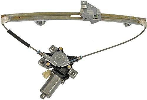 dorman-748-054-saturn-vue-rear-driver-side-window-regulator-with-motor-by-dorman