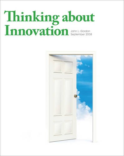 thinking-about-innovation