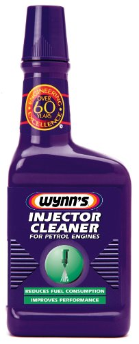 wynns-55964-325ml-injector-cleaner-petrol