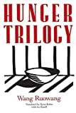 img - for Hunger Trilogy book / textbook / text book