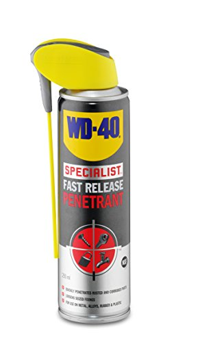wd40-fast-release-penetrant-250ml