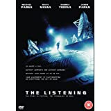The Listening [2006] [DVD]by Michael Parks