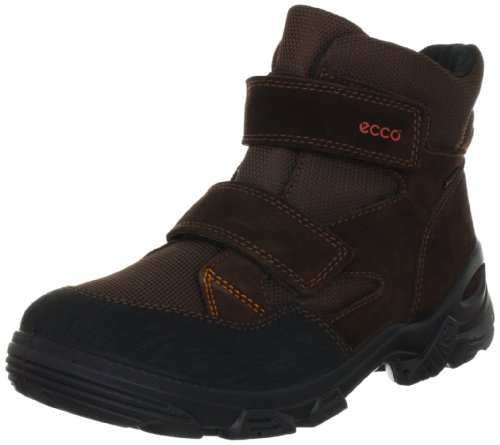 Ecco SNOWBOARDER 721093 Jungen Halbschuhe