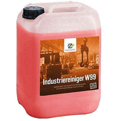 nextzett-anterior-einszett-de-la-industria-limpiador-w99-25l