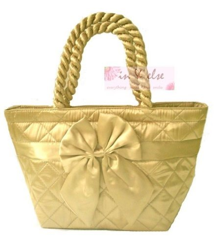 naraya-satin-thai-handbag-shopper-bag-tote-gold-by-naraya