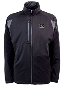 Missouri Highland Water Resistant Jacket by Antigua