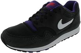 Men s Air Safari LE Running Shoes