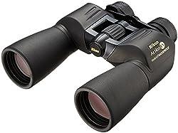 Action EX 12X50 CF
