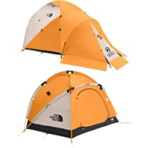 The North Face Summit Series VE 25 3-Person Tent - Summit Gold