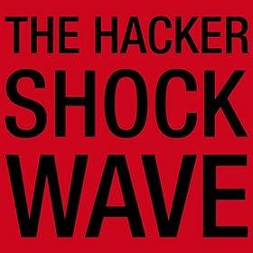 Shockwave (Gesaffelstein Remix)