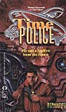 img - for Stranded (Time Police) book / textbook / text book