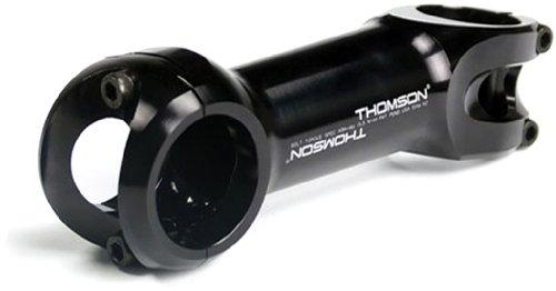 thomson-bike-products-inc-a-head-vorbau-elite-x2-schwarz-sm-e146-black