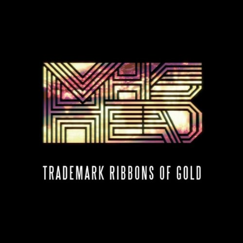 VHS Head-Trademark Ribbons Of Gold-(SKALD 025)-CD-FLAC-2010-CUSTODES