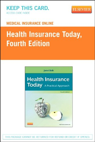 medical-insurance-online-for-health-insurance-today-a-practical-approach