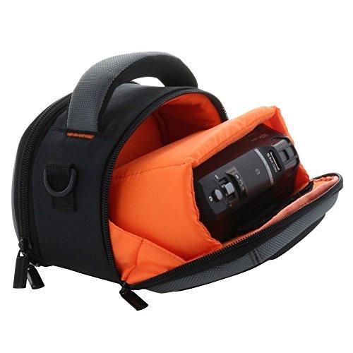 tasche-hulle-hardcase-fur-camcorder-mit-tragegriff-und-schultergurt-fur-zb-panasonic-hc-v180-v777-so