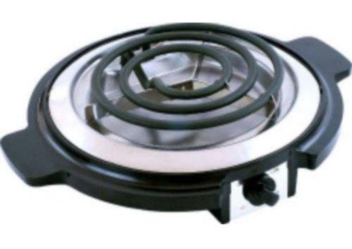 Ts-300 1000 Watt Single Electric Burner