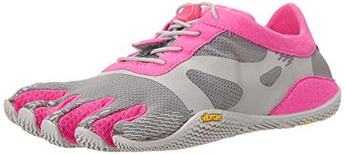 Vibram Women S Kso Evo Cross Training Shoe