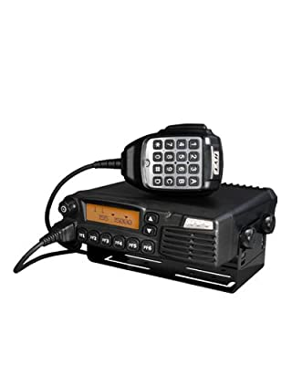Best HYT TM-800 UHF 400-470 MHz 512CH Mobile Two Way