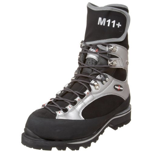 Kayland Men's M11+ Winter Mountaineering Boot