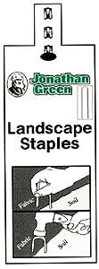Jonathan Green 10 Count Landscape Staples